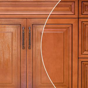 N-Hance Cabinet Refinishing Services